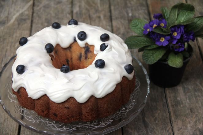 Blueberry bundt2